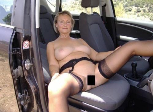 parkplatztreffen gangbang porno